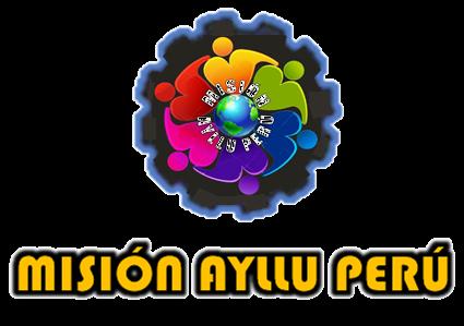 MISION AYLLU PERU